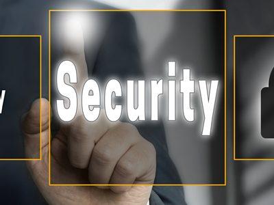 サイト内検索にも警告が?Chromeが10月にさらにセキュリティ強化