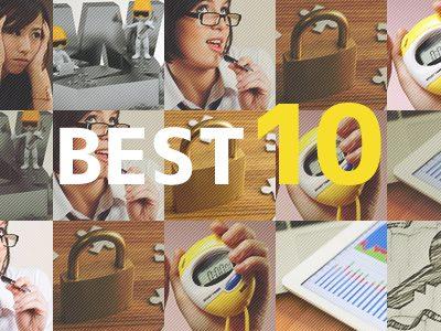 常時SSLラボ公開からこの半年間で最も読まれた記事ベスト10