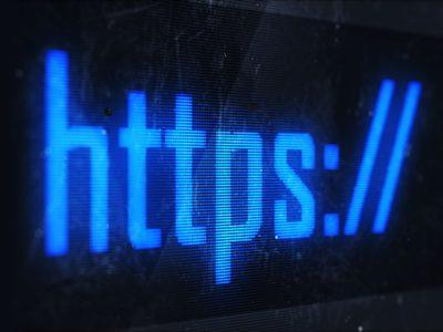 なぜ、HTTPSにはSSL証明書が必要?暗号化通信の仕組みを確認