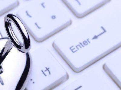 Yahoo!,Google,Facebook有名サイトが続々と常時SSL化する理由