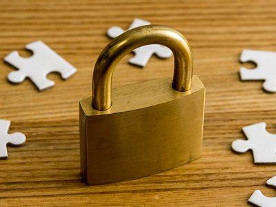 Webサイトの常時SSL化に失敗しないエラーチェックと対応方法