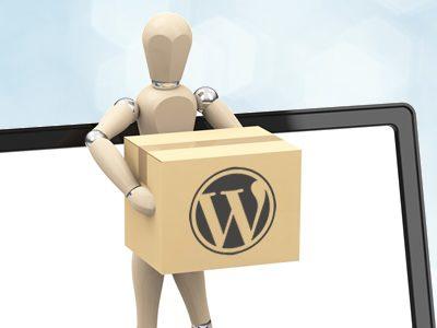 WordPressで構築されたWebサイトの常時SSL化手順