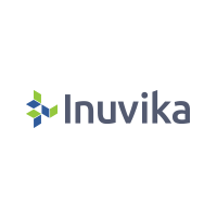 Inuvika FS on CentOS 7.2