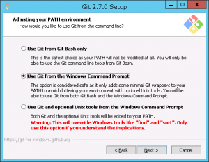 04_git_install